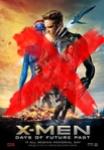 X-MenDaysOfFuturePast-poster-finished